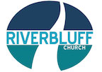 RIVERBLUFF-LOGO_FULL-COLOR copy